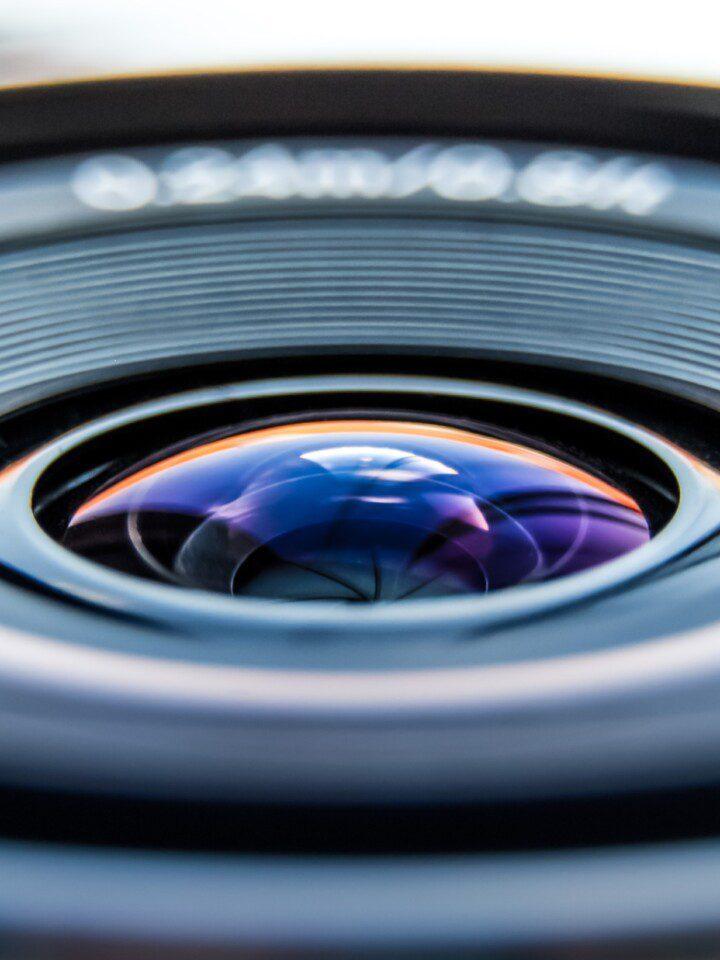 camera-arts-objektiv-makro